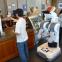 なぜロボットはコーヒーを買いに行くのか?