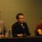 『ロボビジネス2013』会議レポート<その1> ロボット起業したい?