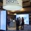 『ロボビジネス2013』会議レポート<その2> 展示会場で気になったロボットたち