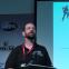DARPAのギル・プラット氏が見る、グーグル・ロボット