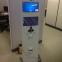 エニーボッツ社がテレプレゼンス・ロボットでポリコム社と提携