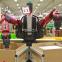 「ロボットは仕事を奪う」議論に突破口を