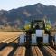 農業ロボットにはどんなものがあるか