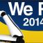 ロボット時代に必要な法律を議論する『We Robot』会議、来月開催