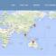 ロボット関連の求人サイト、オープン