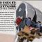 クカ社のパンフレット『意外なところでロボットに会える11の場所』