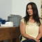 「アップルとグーグルとピクサーを合わせたようなロボット会社になりたい」。Jibo(ジーボ)生みの親、シンシア・ブラジル准教授インタビュー その(2)