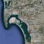サンディエゴは、新たなロボット集積地になる?