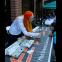 2014年たまっていたイベント・レポートまとめ<その1>シリコンバレー・ロボット・ブロック・パーティー