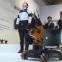 2014年たまっていたイベント・レポートまとめ<その6>『オートマティカ(Automatica)』展示会