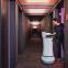 サヴィオーク社とペンシルバニア大学が、高齢者向けケア・ロボット開発の補助金を確保