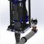 米クリオン社のロボット・アームが、福島原発での汚染水漏えい処置に採用される