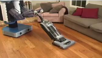 Robot - mooc.5