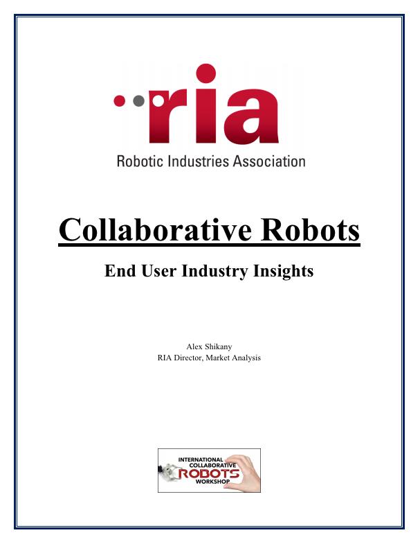 Robot - ria_white_paper