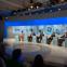 世界経済フォーラム(WEF)では、ロボットとAIについて何が話し合われたのか