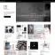ハードウェア起業家と愛好家のための新しいメディア『ブループリント』