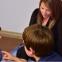 自閉症の診断と治療のために活躍するロボットの話
