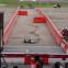 <イベント・レポート>DARPAロボティクス・チャレンジ決勝戦1日目 倒れるロボットがたくさん