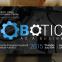 シリコンバレーで『Robotics as a Business』会議開催(7月30〜31日)
