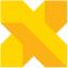 グーグルがロボット部門を再編、Xヘ