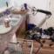 日本にこんな家庭用ロボットがやってくる? ボストン・ダイナミクス社のスポットミニ