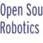OSRFがトヨタTRIと提携、営利会社を設立