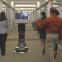 アイロボット社が、企業向けテレプレゼンス・ロボットを開発
