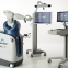 ストライカー社が、手術ロボットのマコ・サージカル社を15億5000万ドルで買収