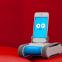 現代のおもちゃロボットは、子供たちに考える力を与える