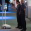 早い者勝ち! 来週の『ロボビジネス2013』会議にテレプレゼンス・ロボットで参加できる!