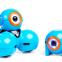 おもちゃロボットのプレイアイ社が、Aシリーズの800万ドルの投資を受ける