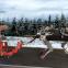 『ロボハブ』がクリスマス系ロボット・ビデオを募集!