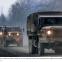 3分の1の旅団戦闘団に代わって、ロボットを派兵。米陸軍が検討中。
