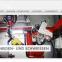 クカ・ロボティクス社がライス・ロボティクス社の株式51%を取得
