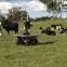 農業ロボット市場は、2020年までに163億ドル規模に