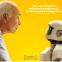 ロボット関係者が好きな、最新ロボット映画3本
