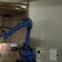 フォックスコン社がロボットでグーグルと協力