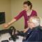 リハビリテーション・ロボットが、脳卒中治療薬の臨床試験を速める