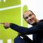 グーグルのロボット会社買収、総額は1億ドル以下?