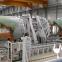 クカ社が、航空機製造用ロボットのアレマ・オートメーション社を買収