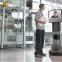 アイロボット社のテレプレゼンス・ロボットAva 500の販売が始まる