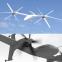 DARPAが無人航空機(UAV)の新しいプログラムをスタート