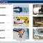 <イベント・レポート> グリッパーは戦略的投資の対象