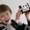 子供がプログラムできるロボットが、またひとつ