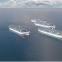 ロールスロイス社の自律航行貨物船計画