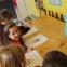 自閉症の子供たちとソーシャル・ロボットの関わり
