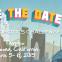 DARPAロボティクス・チャレンジ決勝戦は来年6月5〜6日に開催。しかしシャフトは撤退!