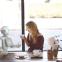 ソフトバンク・ロボット「ペッパー」に対する、アメリカの反応は?