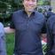 グーグルのロボット・グループのトップになったジェームズ・カフナーとは、どんな人?