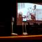 2014年たまっていたイベント・レポートまとめ<その2>Xコニミー『ロボ・マッドネス会議』